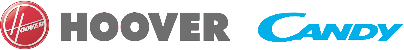 Hoover online